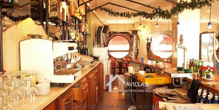 commerces-espagne-el-campello-com35002-bar-salle