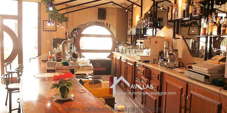 commerces-espagne-el-campello-com35005-bar-pub
