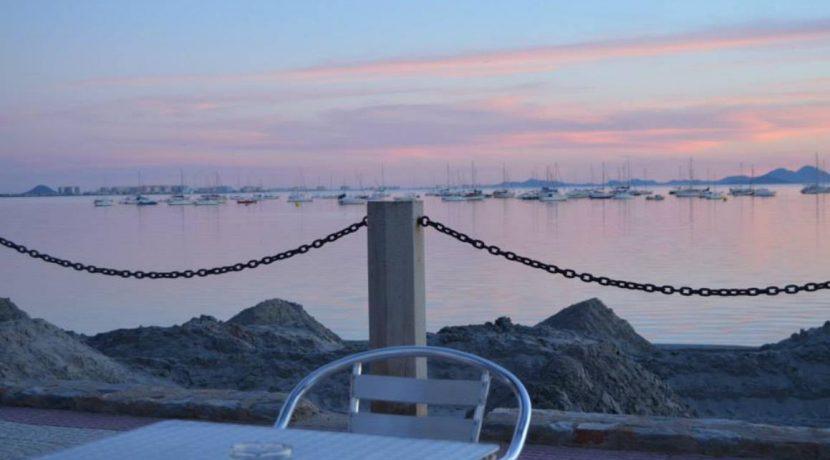 commerces-espagne.com COM 03235 vue mer