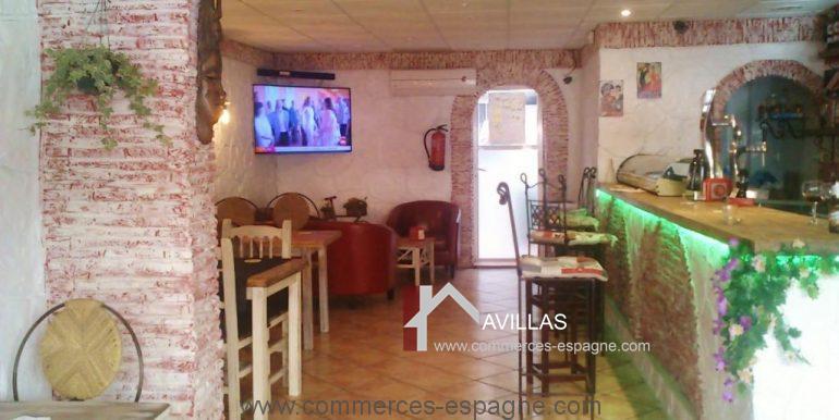 commerces-espagne.com COM 03239 SALLE