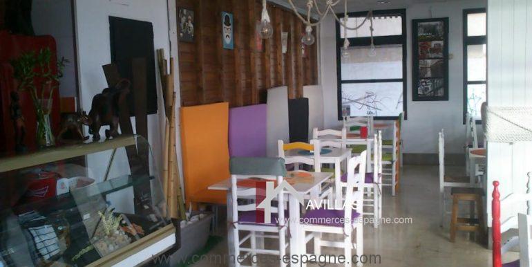 commerces-espagne.com COM 03242  SALLE 4