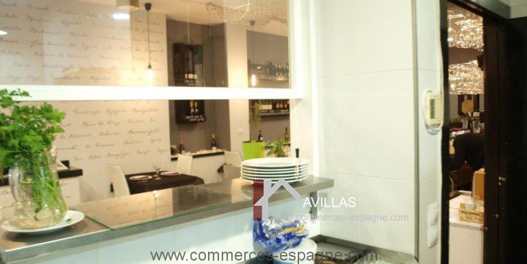 www.commerces-espagne.com