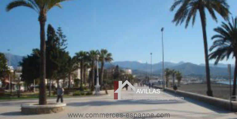 malaga-commerces-espagne-COM42024-promenade