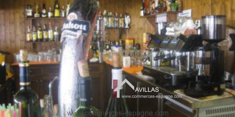 malaga-commerces-espagne-COM42025-bar3