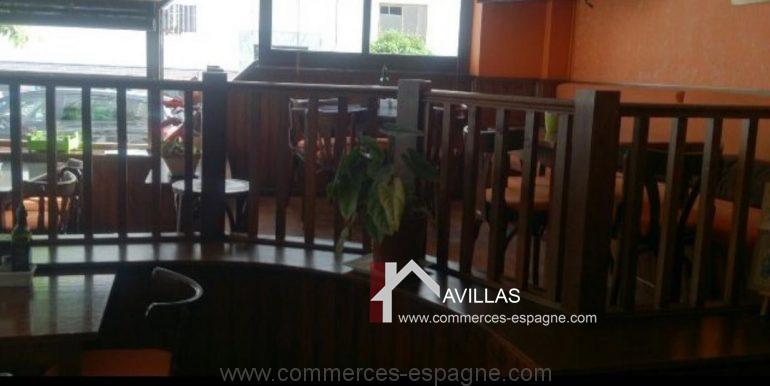 malaga-commerces-espagne-COM42025-mezzanine
