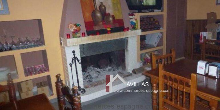 malaga-commerces-espagne-COM42030-salle2