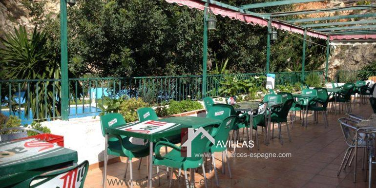 malaga-commerces-espagne-COM42030 -terrasse1