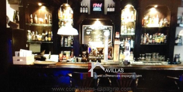 malaga-commerces-espagne-COM42042-bar2