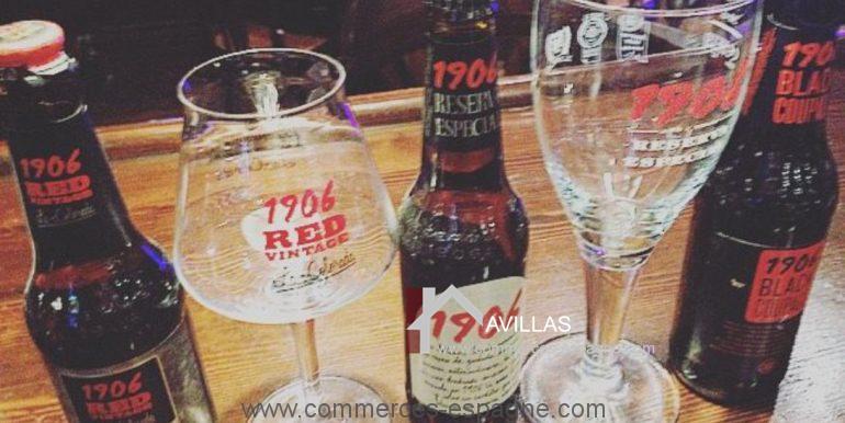 malaga-commerces-espagne-COM42042-bières