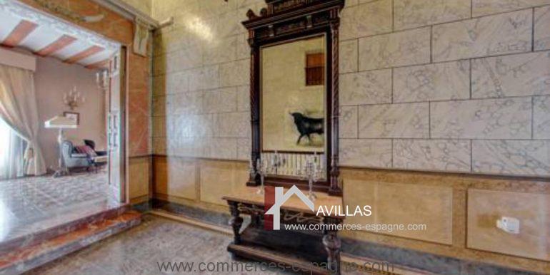 commerces-espagne.com COM03266 SALLE