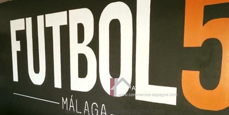 malaga-commerces-espagne-COM42056-affichage