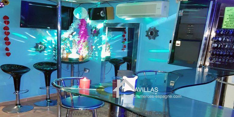 COM3003 salle 6-alicante avillas commerces espagne