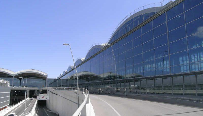 alicante-airport-terminal-avillas