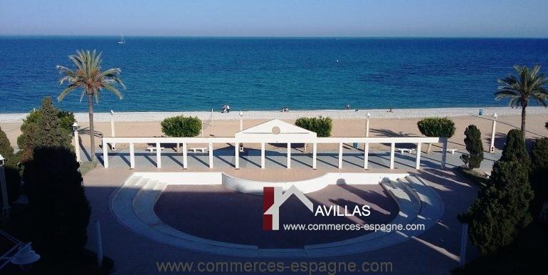 altéa-costa blanca-commerces-espagne.com
