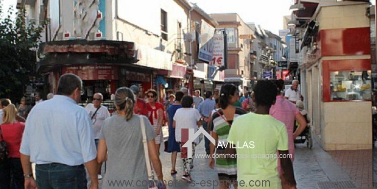 benidorm-avillas-commerces-espagne-bar-tapas-1