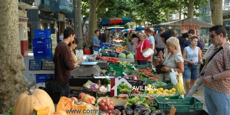 blanes-boulangerie-calle-mercado-COM17017