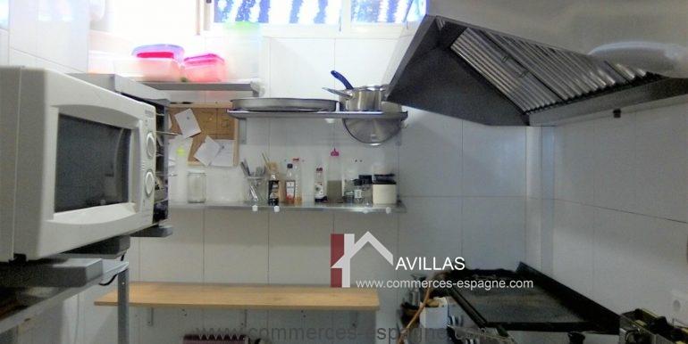 commerces-espagne-bar-tapas-cuisine3-COM44008