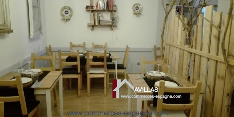 restaurant-alicante-a-vendre-avillas-espagne--com 44002 jpg