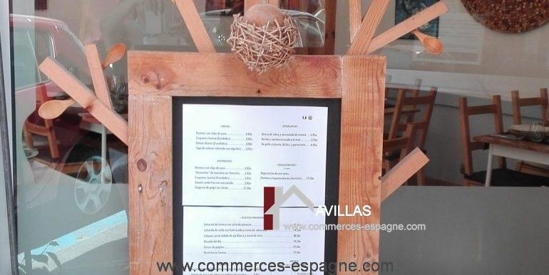 restaurant-alicante-a-vendre-avillas-espagne-com 44002 jpj