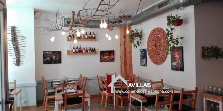 restaurant-alicante-a-vendre-avillas-espagne-1