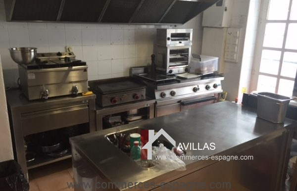 commerces-espagne.com-cuisine