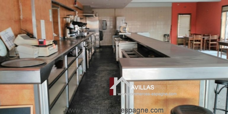 avillas-commerces-espagne-COM15003BARRA1