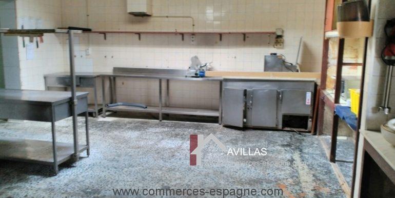 avillas-commerces-espagne-COM15003COCINA3