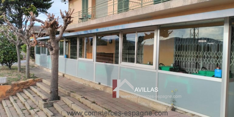 avillas-commerces-espagne-COM15003EXTERIOR1