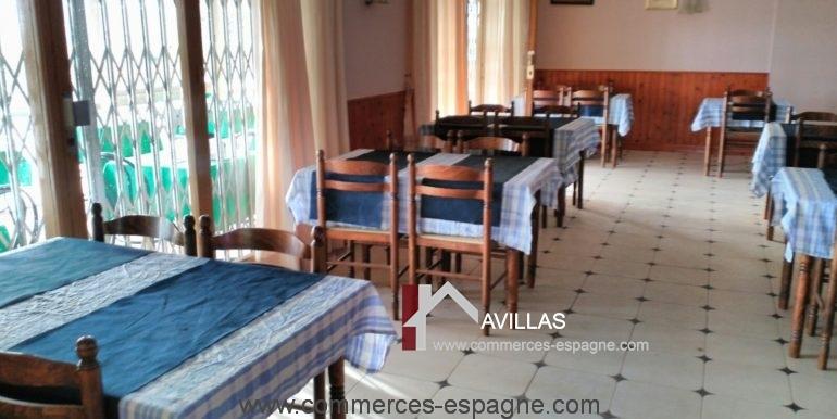 avillas-commerces-espagne-COM15003SALA4