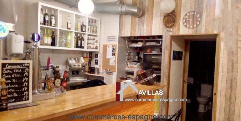 bar-tapas-ca-la-meri-roses-côté-cuisine-COM17040-900x506
