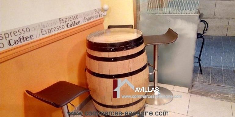 bar-tapas-ca-la-meri-roses-tonneau-COM17040-900x506