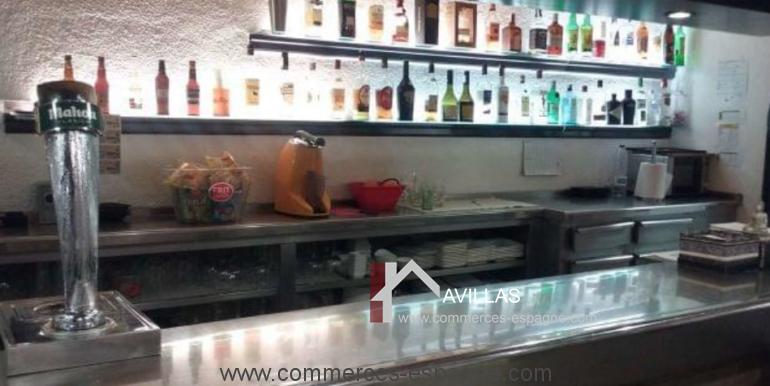 bar-restaurant-cafeteria-cafe-jazz-80-s-bar-blanes-COM17043
