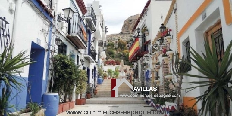 alicant-avillas-commerces-espagne