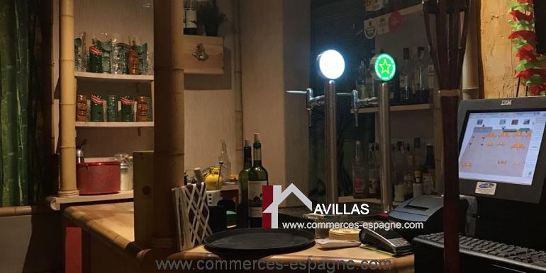commerces-espagne-alicante-COM15026BARCAFETERIACASCOAN1