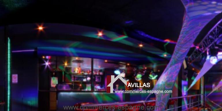 discotheque-empuriabrava-bar-com17047