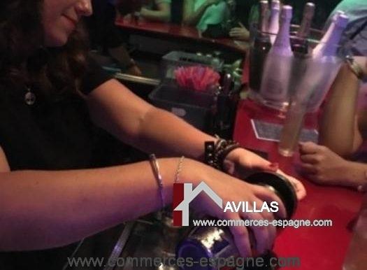 discotheque-empuriabrava-bar-comptoir-com17047