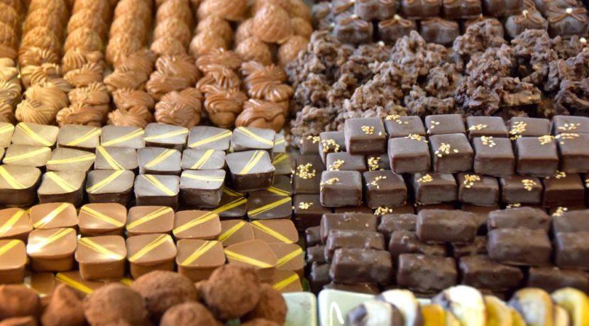 commerce-a-vendre-sitges-vitrine-cocolats-2-COM17045