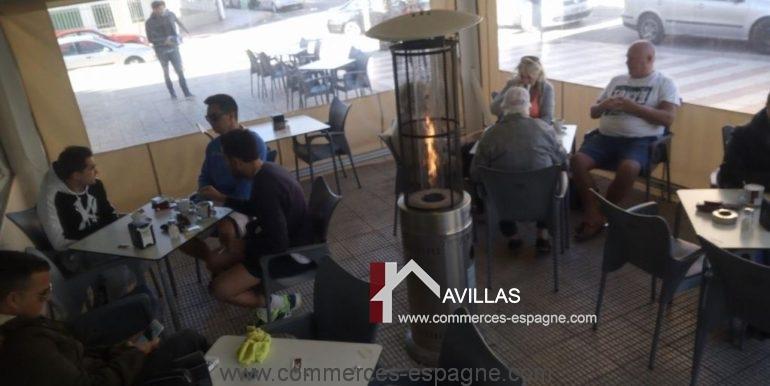 commerce-espagne-com35042-el-campello-cafeteria-terrasse-couverte