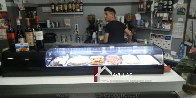commerces-espagne-com35042-el-campello-cafeteria-bar