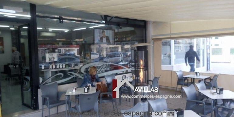 commerces-espagne-com35042-el-campello-cafeteria-terrasse2