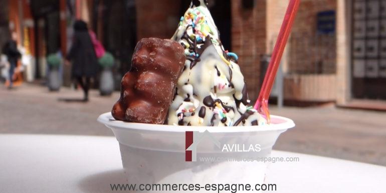 glace-a-vendre-torrevieja-avillas-commerces-espagne-3