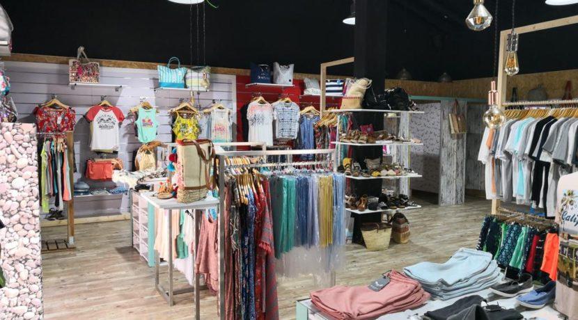 commerces-espagne-COM35047-el-campello-magasin de vetements-boutique