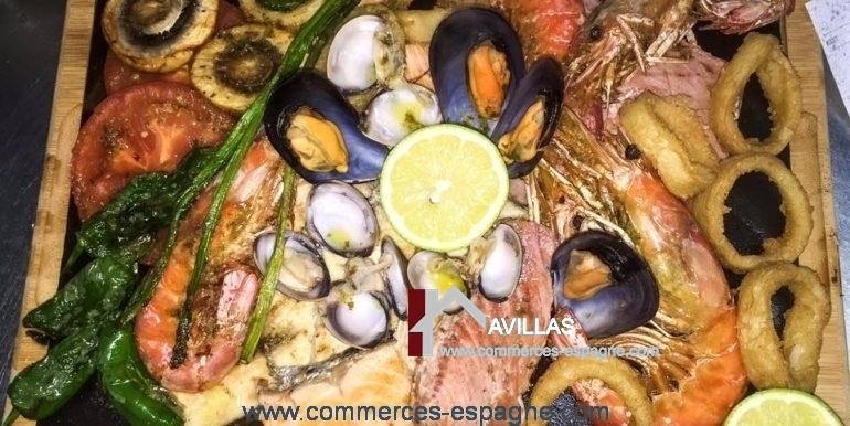 commerces-espagne-TORREVIEJA-COM15096RESTAURTANTE2