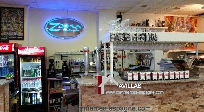 commerces-espagne-TORREVIEJA-COM15096RESTAURTANTE8