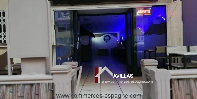 commerces-espagne-calpe-COM15108-02