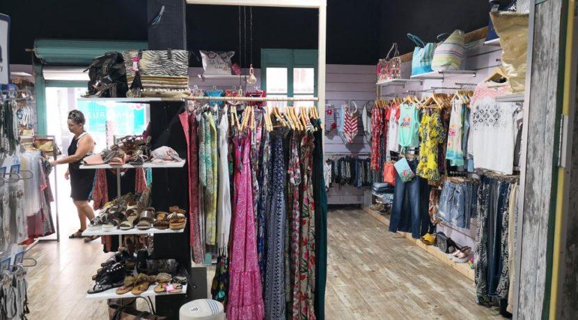 commerces-espagne-com35047-el campello-magasin de vétements-boutique 5