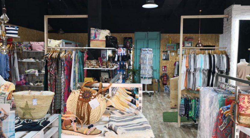 commerces-espagne-com35047-el campello-magasin de vétements-boutique3