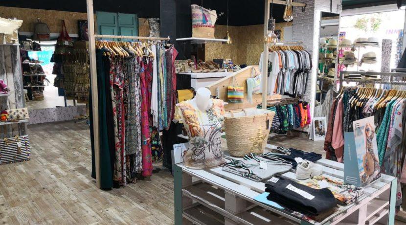 commerces-espagne-com35047-el campello-magasin de vetement-boutique 4