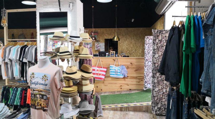commerces-espagne-com35047-el campello-magasin de vetements-boutique2