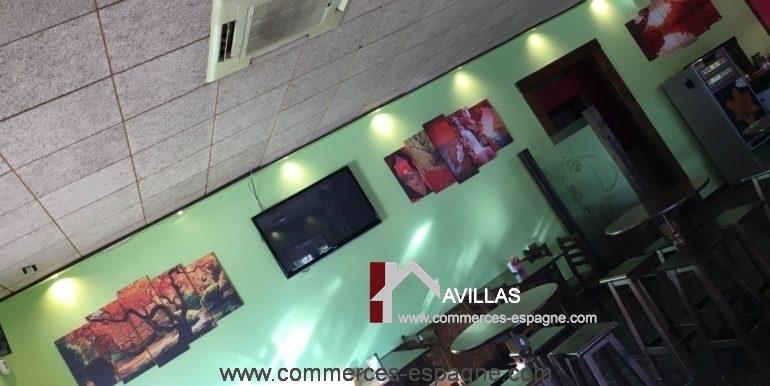 commerces-espagne-santa polaCOM15109-2